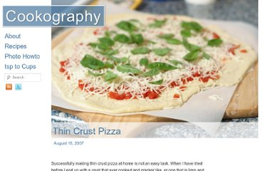 http://www.cookography.com/2007/thin-crust-pizza