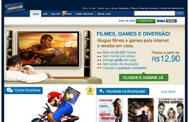 http://www.blockbusteronline.com.br/home/begin.do?home=BlocHome