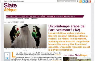 http://www.slateafrique.com/36159/maroc-art-printemps-r%C3%A9volutions-arabes-creation-business-1