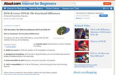 http://netforbeginners.about.com/cs/multimedia/a/DVD_explained_3.htm