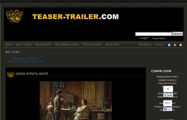 http://teaser-trailer.com/agora-hypatia-movie/