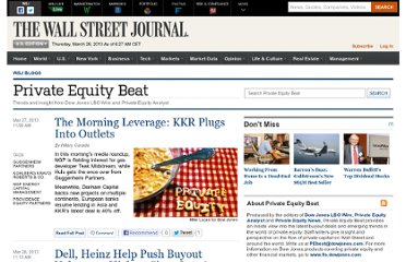 http://blogs.wsj.com/privateequity