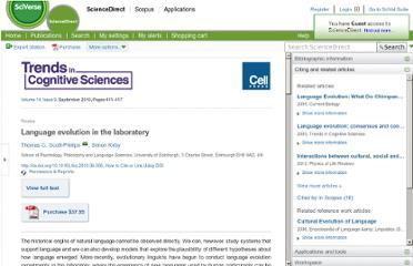 http://www.sciencedirect.com/science/article/pii/S1364661310001403