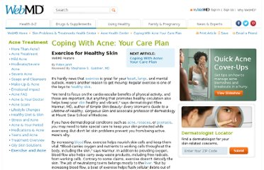 http://www.webmd.com/skin-problems-and-treatments/acne/acne-care-11/exercise