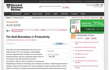 http://hbr.org/2008/06/the-next-revolution-in-productivity/ar/3