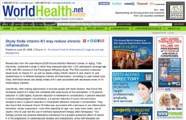 http://www.worldhealth.net/news/study_finds_vitamin_k1_may_reduce_chroni/