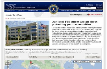http://www.fbi.gov/contact-us/field/field-offices