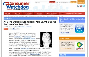 http://www.consumerwatchdog.org/blog/att%E2%80%99s-double-standard-you-can%E2%80%99t-sue-us-we-can-sue-you