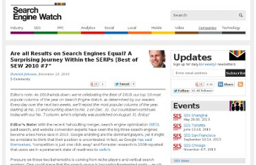http://searchenginewatch.com/article/2067875/Are-all-Results-on-Search-Engines-Equal-A-Surprising-Journey-Within-the-SERPs-Best-of-SEW-2010-7