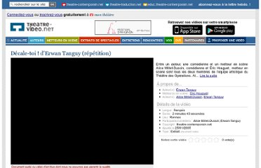 http://www.theatre-video.net/video/Decale-toi-d-Erwan-Tanguy-repetition