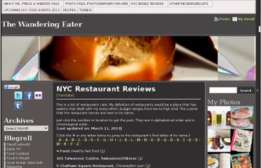 http://thewanderingeater.com/nyc-based-reviews/restaurant-reviews/
