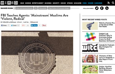 http://www.wired.com/dangerroom/2011/09/fbi-muslims-radical/