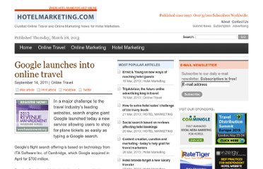 http://hotelmarketing.com/index.php/content/article/google_launches_into_online_travel