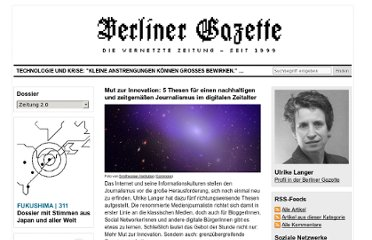 http://berlinergazette.de/journalismus-digitalisierung/