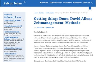 http://www.zeitzuleben.de/2372-getting-things-done-david-allens-zeitmanagement-methode/