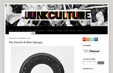 http://www.junk-culture.com/2011/09/tire-art-of-wim-delvoye.html