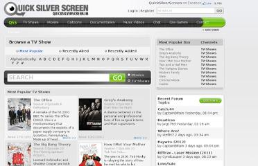 http://www.quicksilverscreen.im/videos?c=44&amp%3bpt=thumbs&amp%3bo=new&amp%3bpage=4
