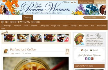 http://thepioneerwoman.com/cooking/2011/06/perfect-iced-coffee/comment-page-13/#comments