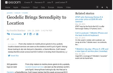 http://gigaom.com/2009/06/23/geodelic-brings-serendipity-to-location/