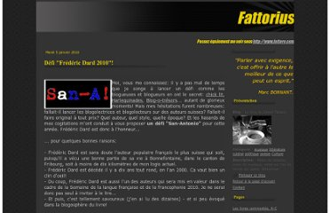 http://fattorius.over-blog.com/article-defi-frederic-dard-2010--42396614.html