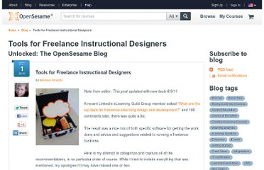 https://www.opensesame.com/blog/tools-freelance-instructional-designers