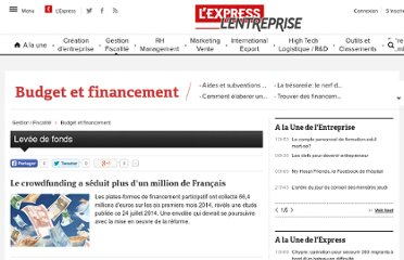 http://lentreprise.lexpress.fr/statut-investisseur/capital-developpement-5-fonds-d-investissement-presentes_30371.html