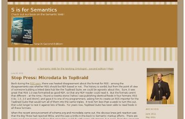 http://dallemang.typepad.com/my_weblog/2011/06/stop-press-microdata-in-topbraid.html