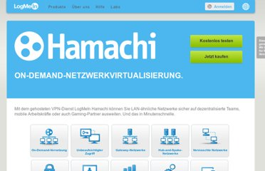 https://secure.logmein.com/DE/products/hamachi/