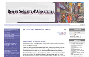 http://www.collectif-rto.org/Le-chomage-un-bonheur-simple