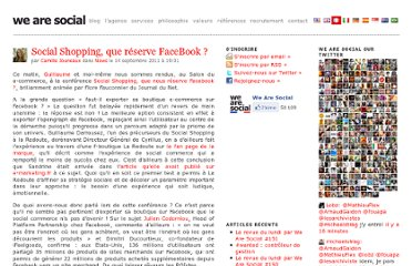 http://wearesocial.fr/blog/2011/09/social-shopping-rserve-facebook/
