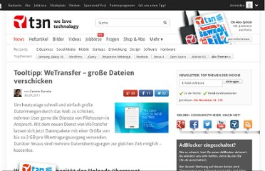 http://t3n.de/news/tooltipp-wetransfer-grose-dateien-verschicken-328735/