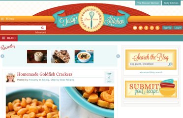 http://tastykitchen.com/blog/2011/09/homemade-goldfish-crackers/