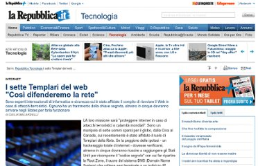 http://www.repubblica.it/tecnologia/2010/07/28/news/custodi_internet-5908602/