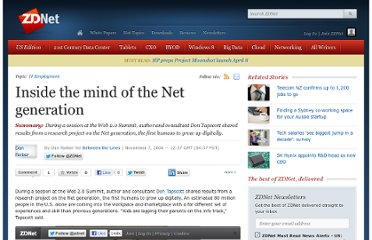 http://www.zdnet.com/blog/btl/inside-the-mind-of-the-net-generation/3900