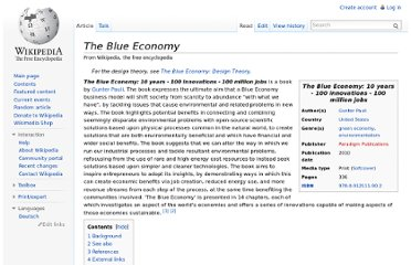 http://en.wikipedia.org/wiki/The_Blue_Economy