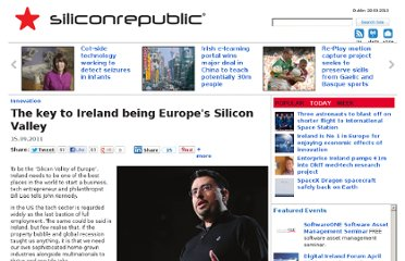 http://www.siliconrepublic.com/innovation/item/23575-the-key-to-ireland-being-eu