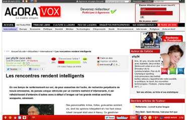 http://www.agoravox.fr/actualites/international/article/les-rencontres-rendent-30903