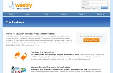 http://education.weebly.com/ed-features.php