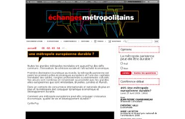 http://www.pavillon-arsenal.com/metropole/index.php?id=6&video=1248