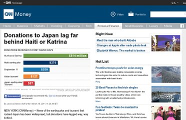 http://money.cnn.com/2011/03/18/pf/japan_earthquake_aid/index.htm