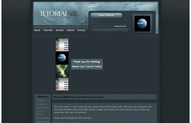 http://www.tutorialsite.org/tutorial.php?tut=Bouncing%20Ball%20Gif