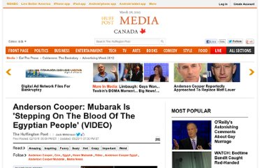 http://www.huffingtonpost.com/2011/02/10/anderson-cooper-mubarak-blood-egyptian-people_n_821613.html