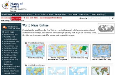 http://www.mapsofworld.com/world-maps/