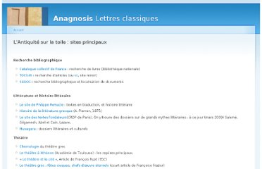 http://www.anagnosis.org/phil/liens_antiquite