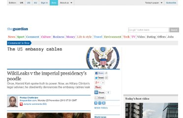 http://www.guardian.co.uk/commentisfree/cifamerica/2010/nov/29/the-us-embassy-cables-wikileaks#end-of-comments
