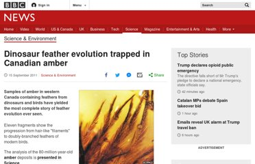 http://www.bbc.co.uk/news/science-environment-14933298