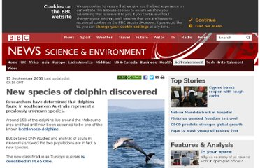 http://www.bbc.co.uk/news/science-environment-14921665