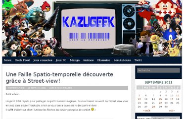 http://kazugeek.com/2011/09/une-faille-spatio-temporelle-decouverte-grace-a-street-view/