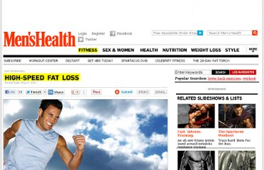 http://www.menshealth.com/fitness/fat-burning-3