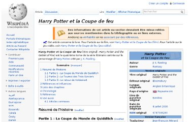 http://fr.wikipedia.org/wiki/Harry_Potter_et_la_Coupe_de_feu